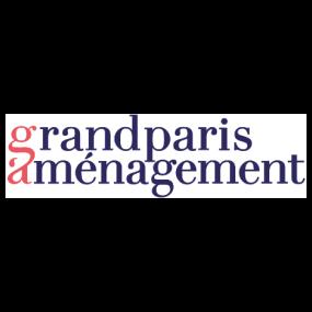 grandparisamenagement