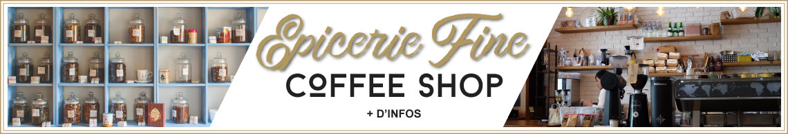 banner-epicerie-fine_coffee-shop